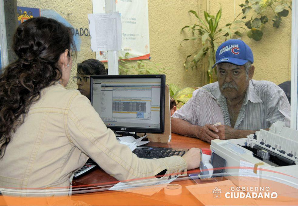 inicia-recaudacion-de-impuestos-acatlan-de-juarez-2017-01