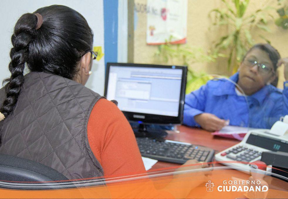 inicia-recaudacion-de-impuestos-acatlan-de-juarez-2017-02