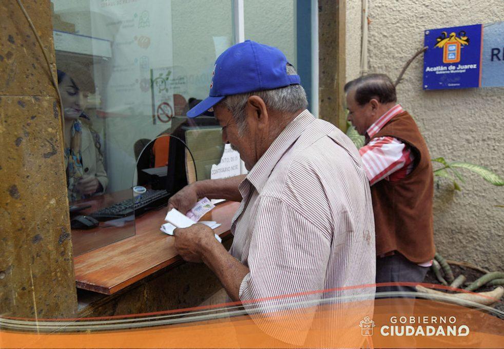 inicia-recaudacion-de-impuestos-acatlan-de-juarez-2017-03