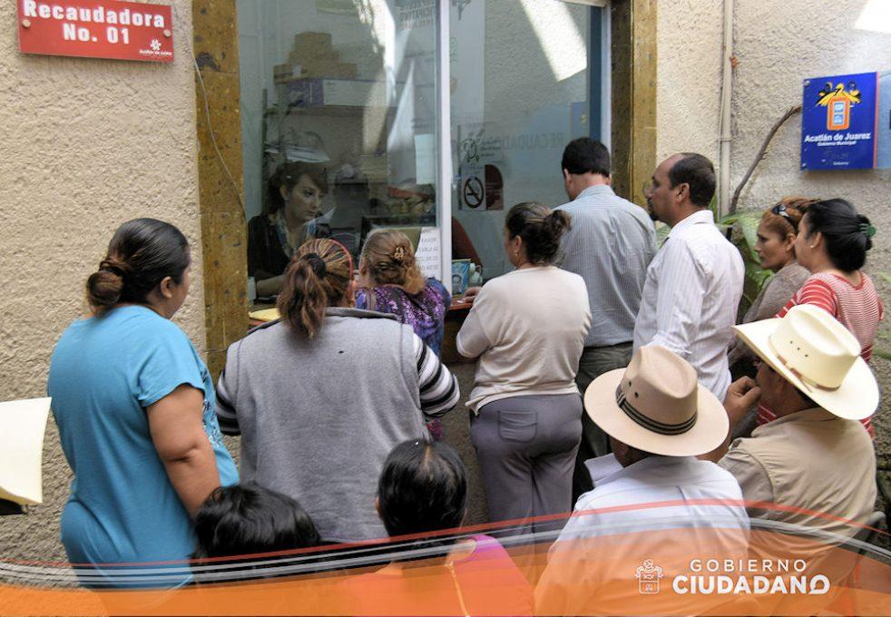 inicia-recaudacion-de-impuestos-acatlan-de-juarez-2017-05