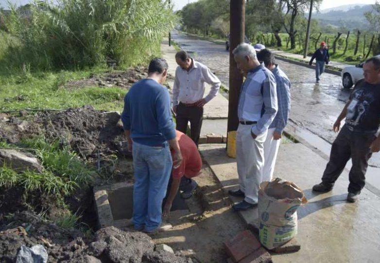 mejoramiento-red-de-agua-potable-calle-justo-sierra-acatlan_001