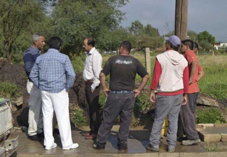 mejoramiento-red-de-agua-potable-calle-justo-sierra-acatlan_002