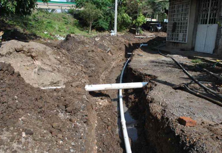 mejoramiento-red-de-agua-potable-calle-justo-sierra-acatlan_004