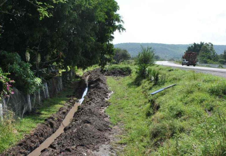 mejoramiento-red-de-agua-potable-calle-justo-sierra-acatlan_005