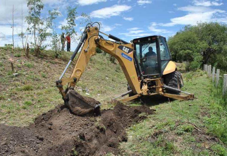 mejoramiento-red-de-agua-potable-calle-justo-sierra-acatlan_006