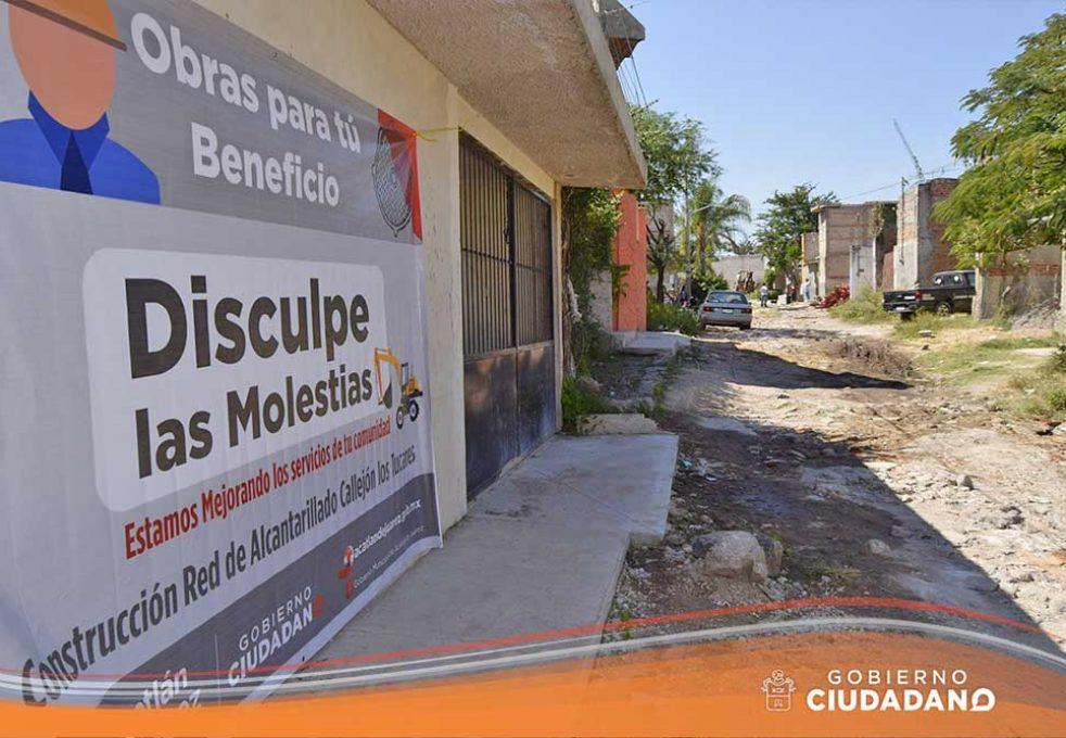 paquete-de-obras-en-bellavista-acatlan-de-juarez-2016_001
