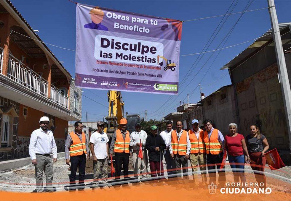 paquete-de-obras-en-bellavista-acatlan-de-juarez-2016_0010