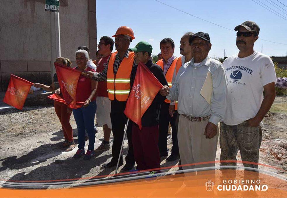 paquete-de-obras-en-bellavista-acatlan-de-juarez-2016_0011