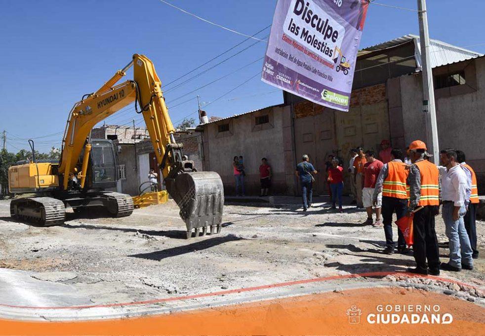 paquete-de-obras-en-bellavista-acatlan-de-juarez-2016_0012