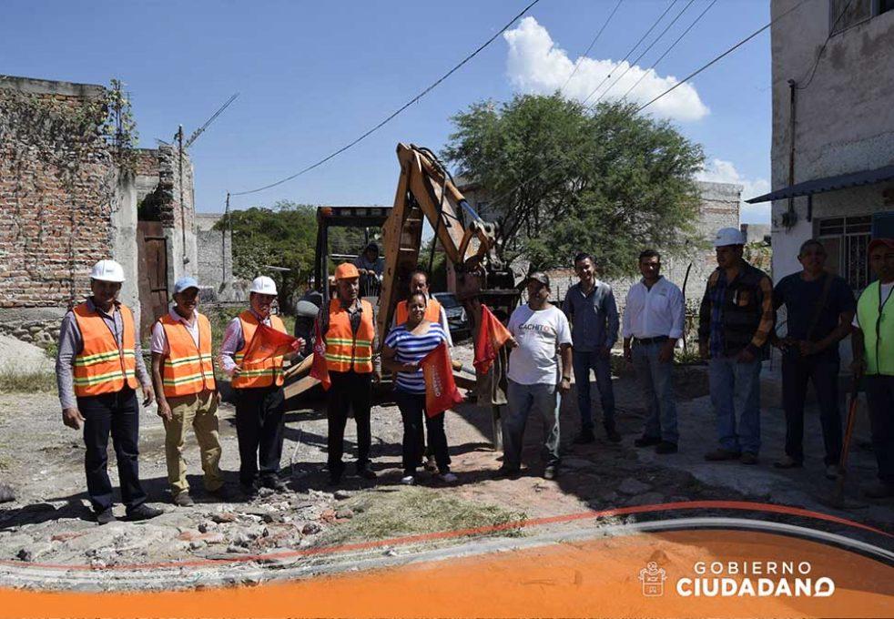paquete-de-obras-en-bellavista-acatlan-de-juarez-2016_002