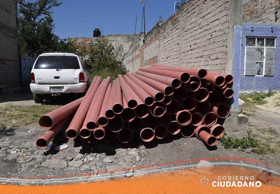 paquete-de-obras-en-bellavista-acatlan-de-juarez-2016_004