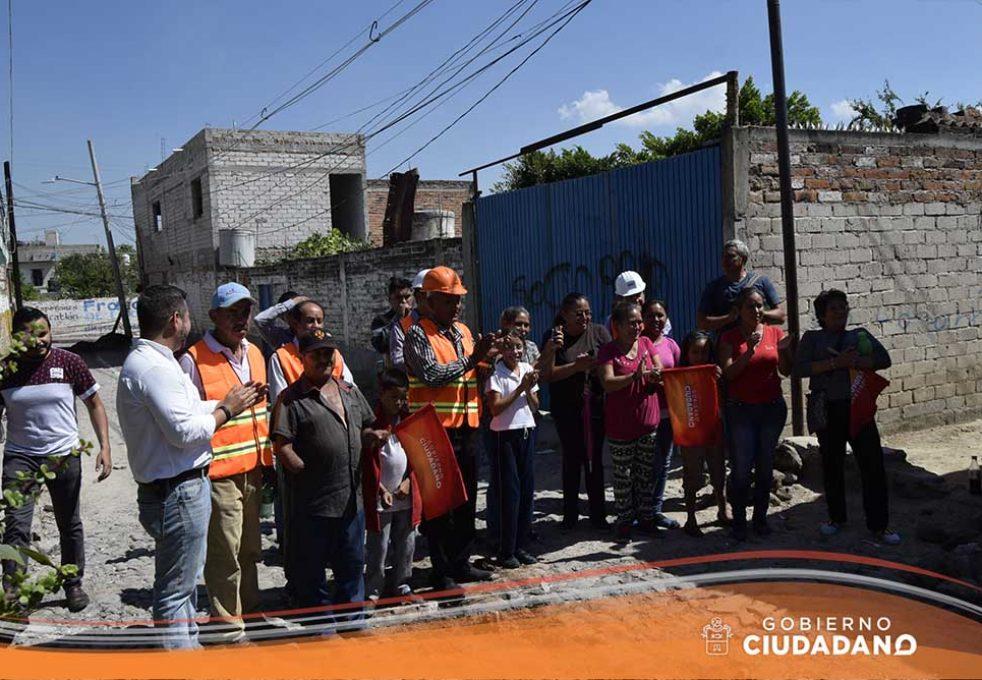 paquete-de-obras-en-bellavista-acatlan-de-juarez-2016_005