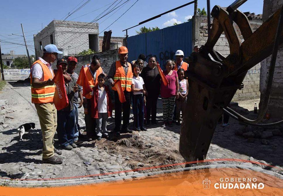 paquete-de-obras-en-bellavista-acatlan-de-juarez-2016_006