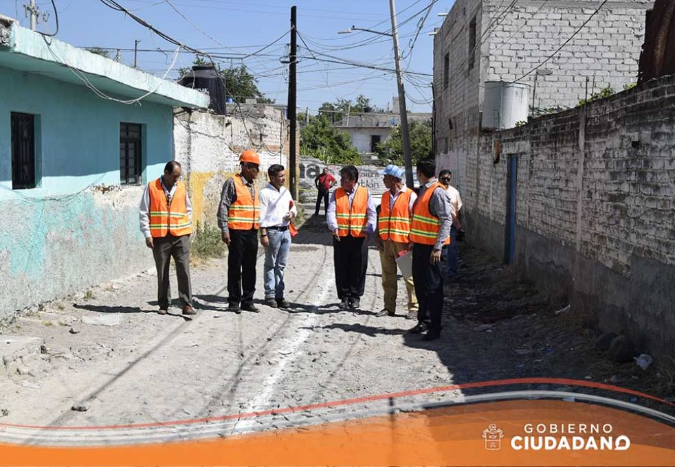 paquete-de-obras-en-bellavista-acatlan-de-juarez-2016_007