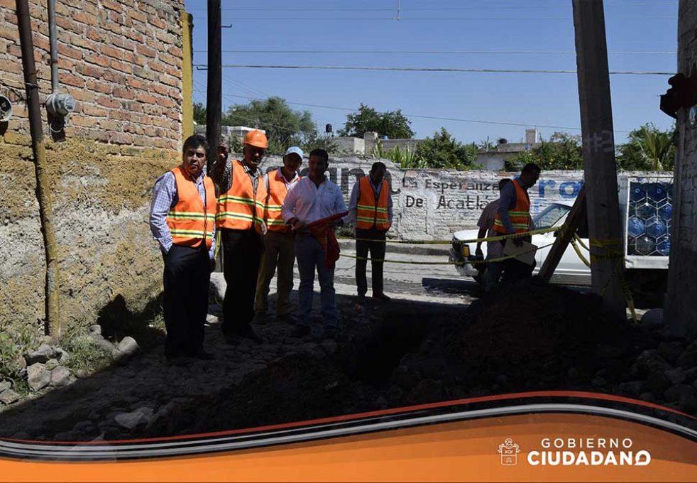 paquete-de-obras-en-bellavista-acatlan-de-juarez-2016_008