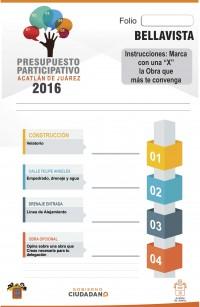 presupuesto-participativo-bellavista