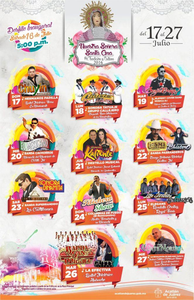programa-fiestas-acatlan-de-juarez-2016_cambio_nuevo_01