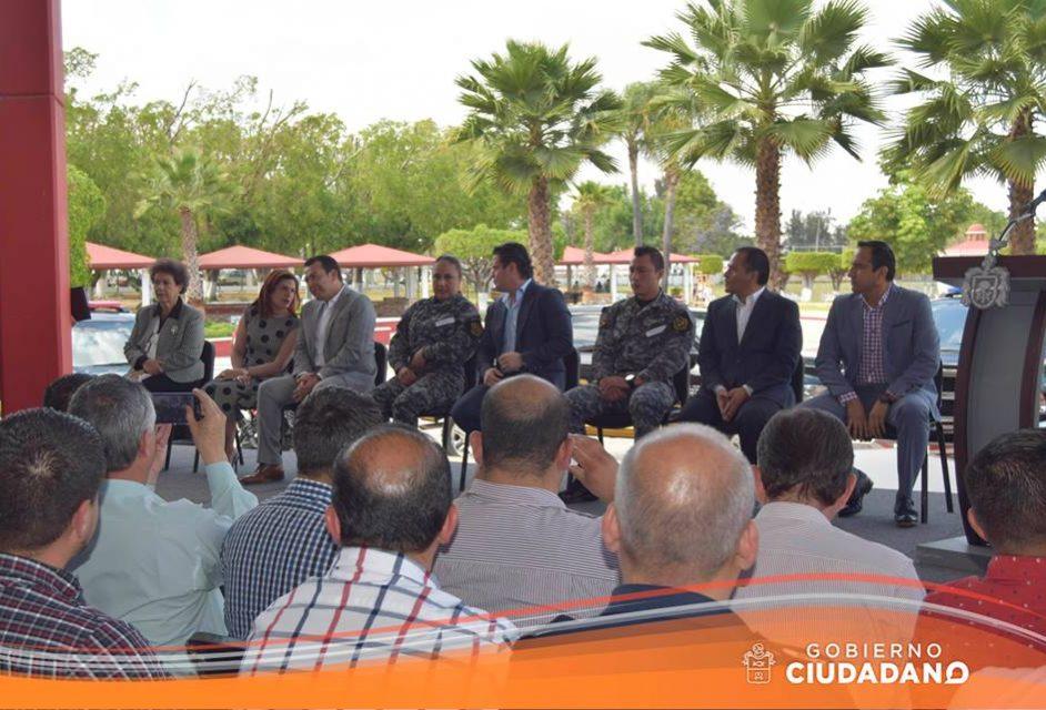 reciben-patrulla-nueva-en-acatlan-de-juarez-2017_001