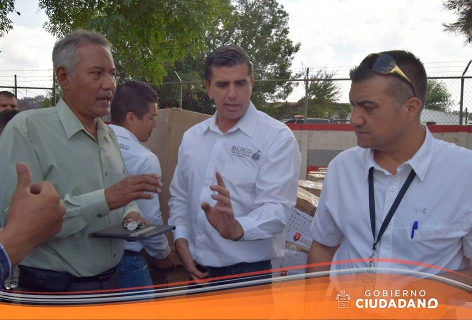 reciben-patrulla-nueva-en-acatlan-de-juarez-2017_002
