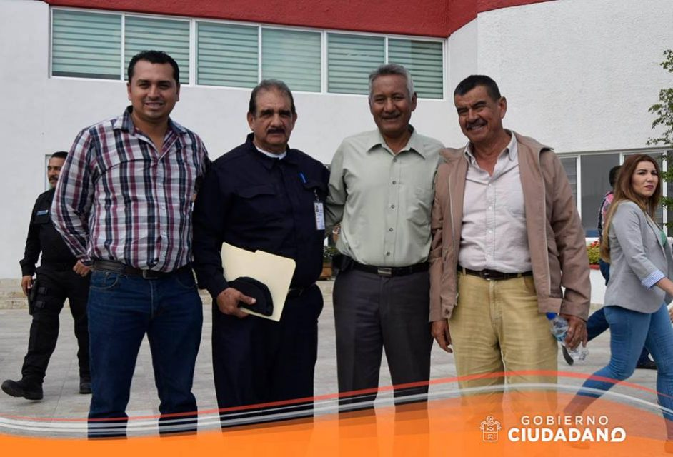 reciben-patrulla-nueva-en-acatlan-de-juarez-2017_003