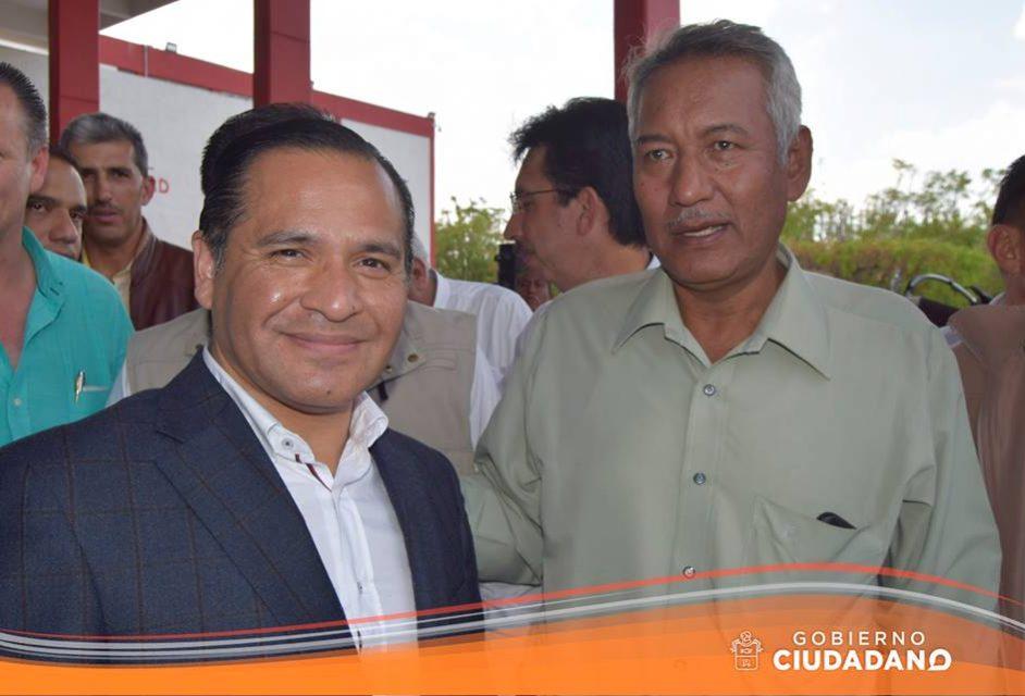 reciben-patrulla-nueva-en-acatlan-de-juarez-2017_005
