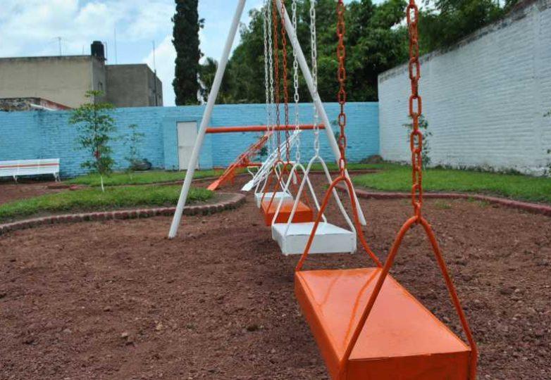 rehabilitacion-de-espacios-publicos-acatlan_004