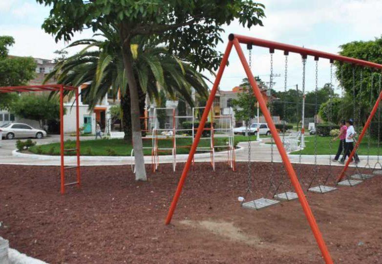 rehabilitacion-de-espacios-publicos-acatlan_007
