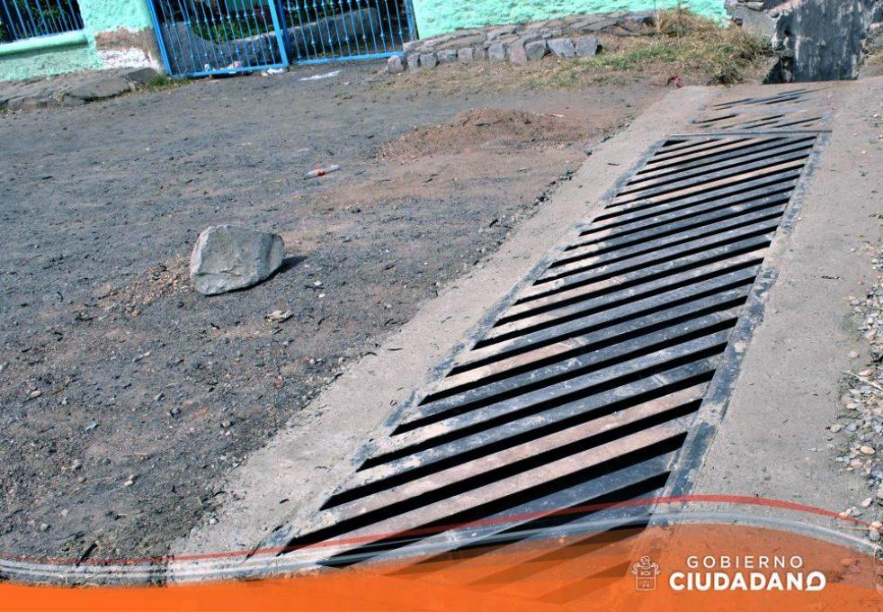reparacion-de-boca-de-tormenta-en-el-plan-acatlan-de-juarez_001