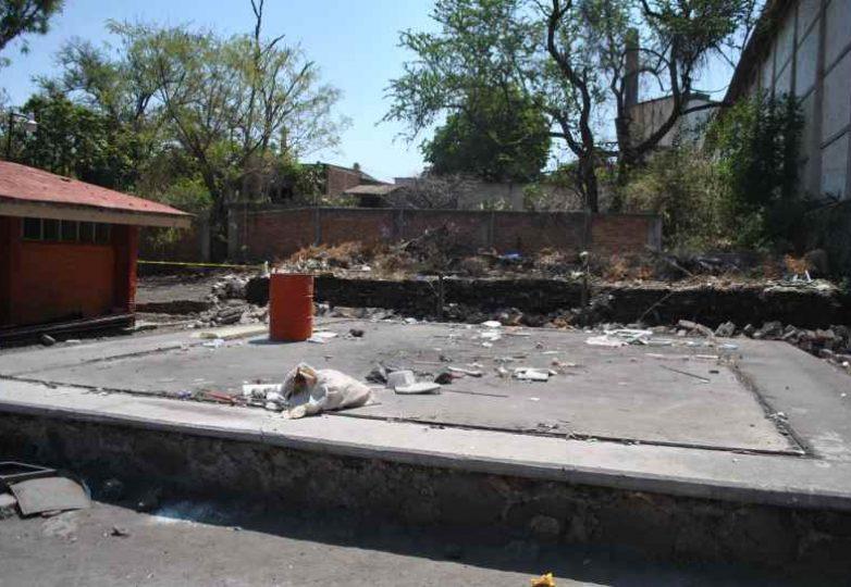 reparaciones-escuelas-bellavista-05