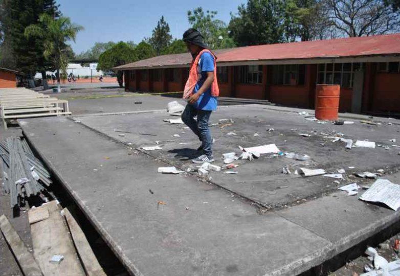 reparaciones-escuelas-bellavista-06