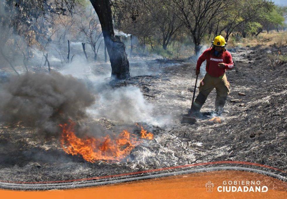 se-controla-incendio-en-el-ingreso-a-san-jose-de-los-pozos-acatlan-de-juarez-2017_003