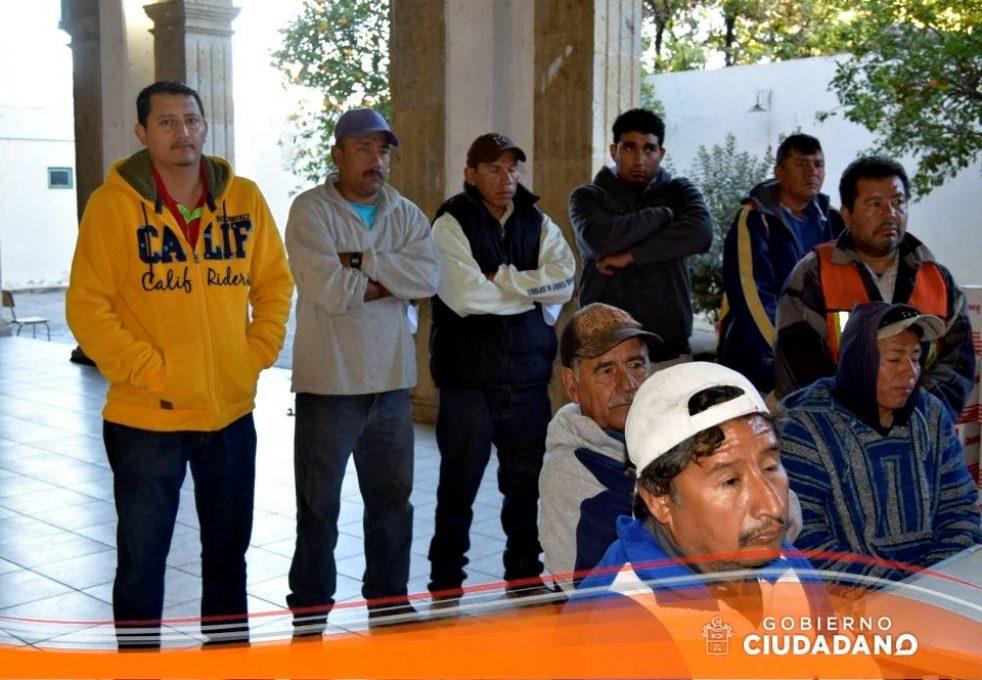 se_corta_la_tradicional_rosca_de_reyes_en_acatlan_de_juarez_2016__01_2017_003