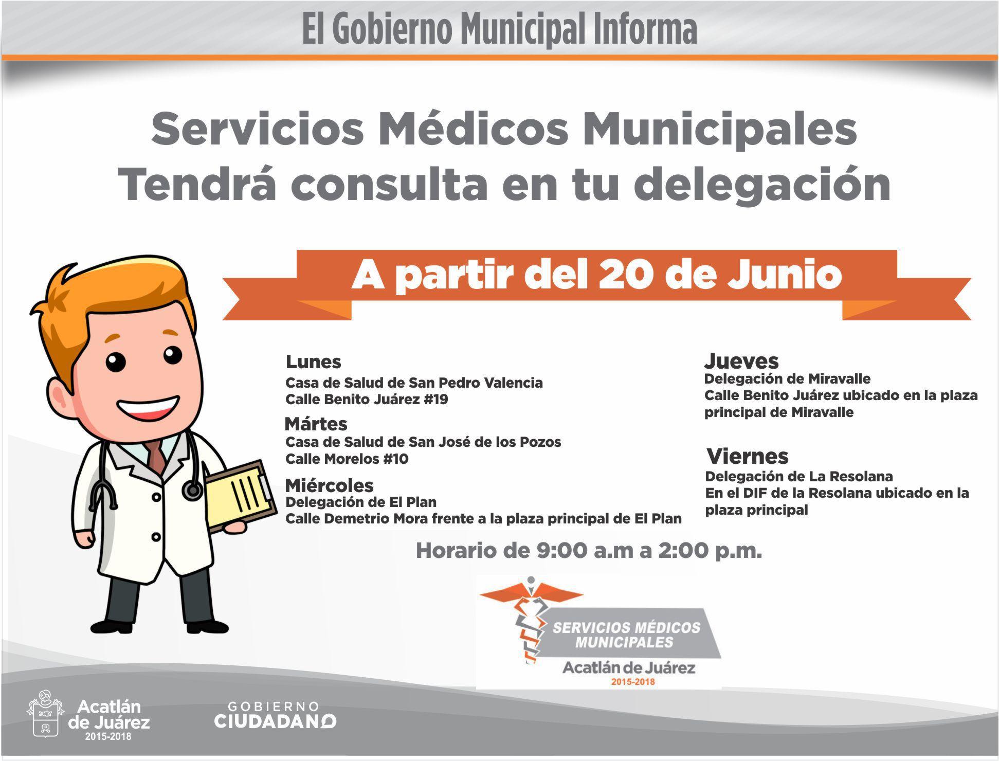 servicios-medicos-en-delegaciones-acatlan-de-juarez