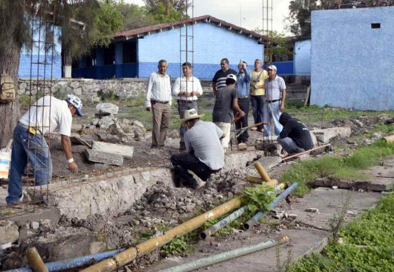 supervicion-avances-obras-escuelas-bellavista-2016_005