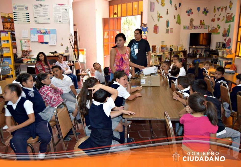 talleres-en-materia-de-prevencion-de-embarazos-acatlan-de-juarez-2017_002
