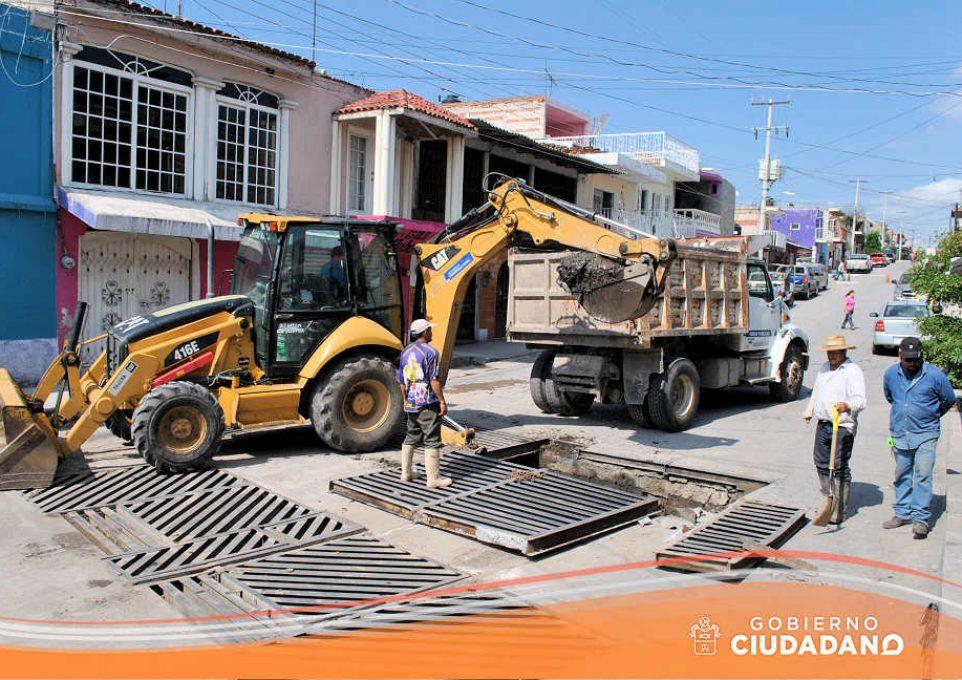 trabajos-desasolve-acatla-2016-03