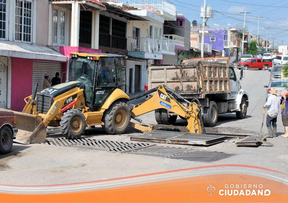 trabajos-desasolve-acatla-2016-05