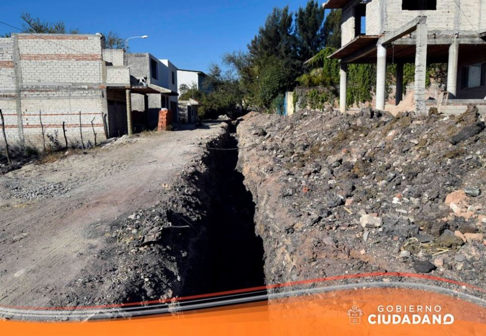 trabajos-en-las-diferentes-delegaciones-del-municipio-de-acatlan-de-juarez-2017_002