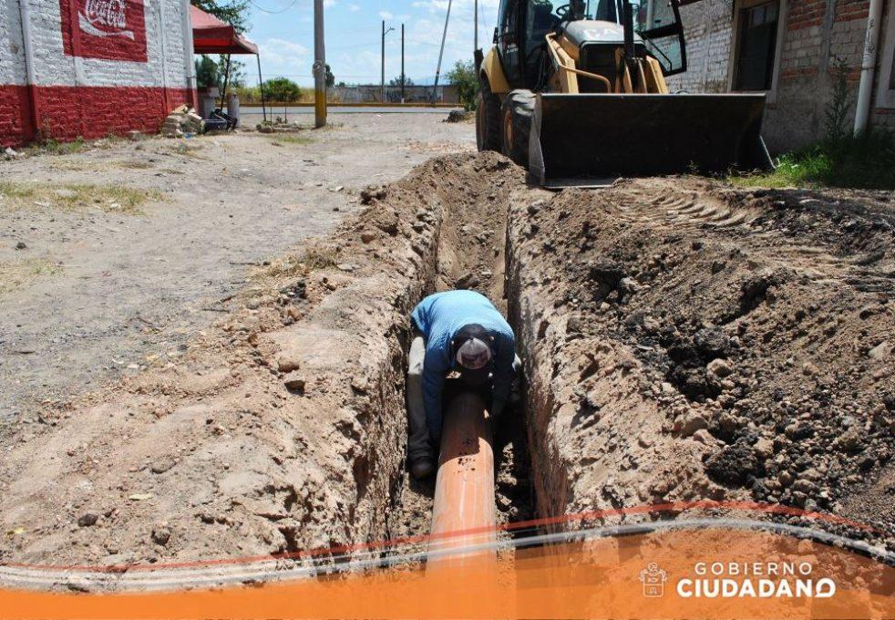 trabajos-en-las-diferentes-delegaciones-del-municipio-de-acatlan-de-juarez-2017_003