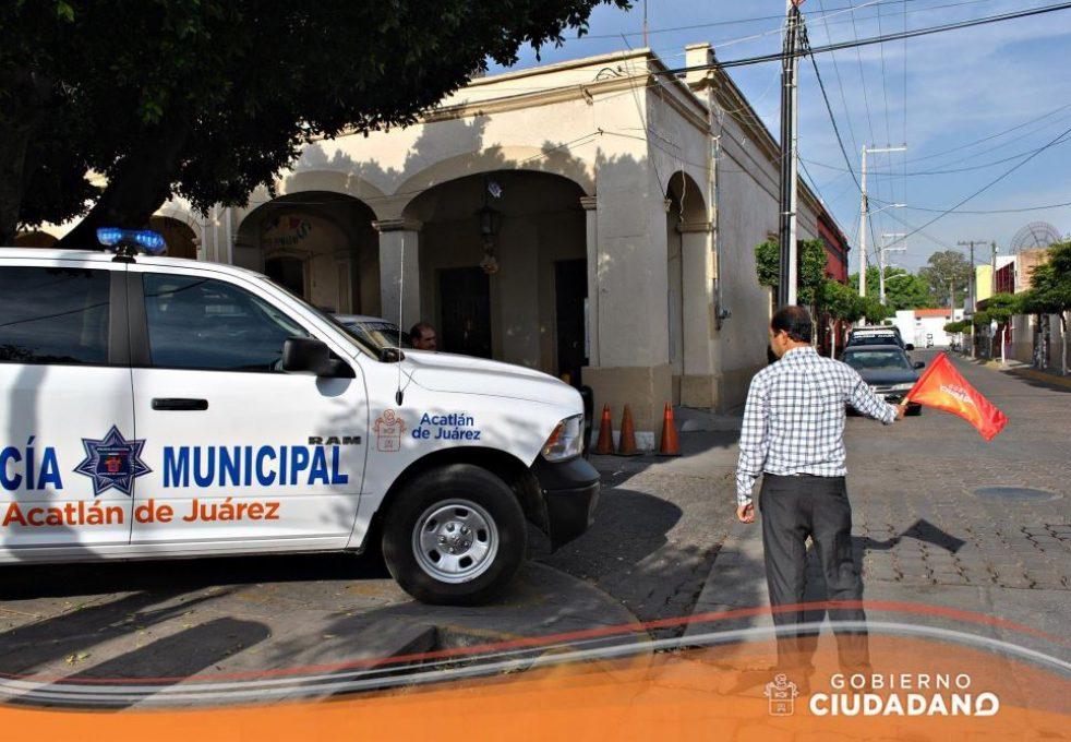 uniformes-y-patrulla-para-seguridad-publica-acatlan-de-juarez-2017_006