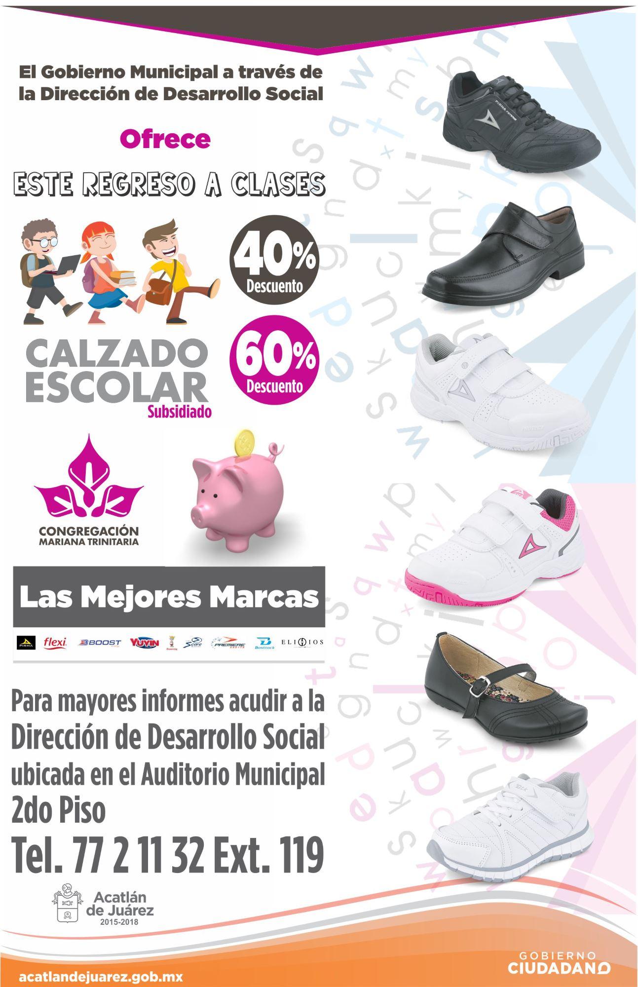 zapatos-escolares-acatlan-2016_opt