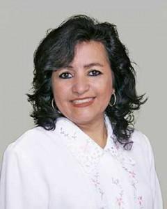 zenaida-Elizabeth-Diaz-Barragan-Jefa-de-Turismo